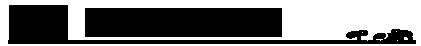 スマイル インテリアのロゴ